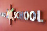 Школа Alibra School, фото №1