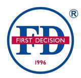 Школа First Decision, фото №1