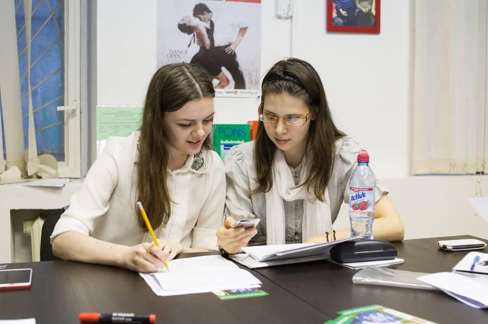 Школа Star Talk, фото №1