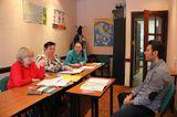 Школа Лингва Хаус, фото №3
