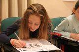 Школа Лингва Хаус, фото №1