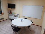 Школа Лингвитания, фото №2