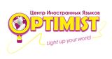 Школа Optimist, фото №1