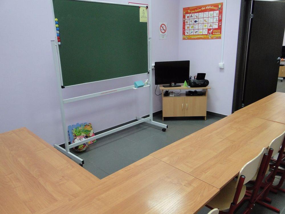 Школа , фото №11