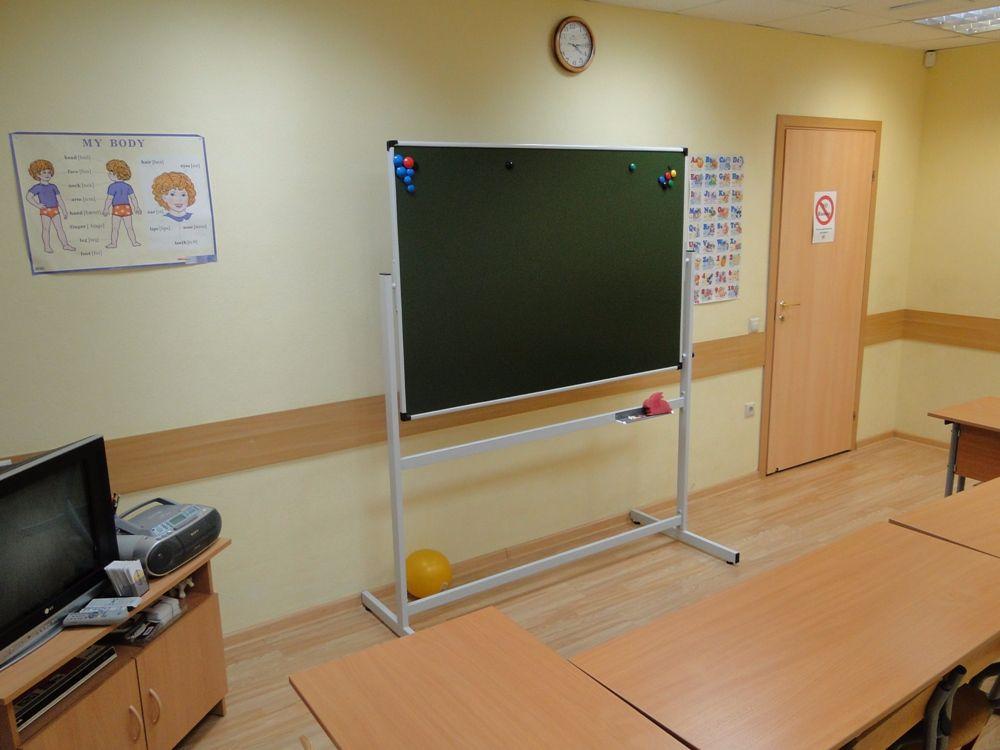 Школа , фото №12