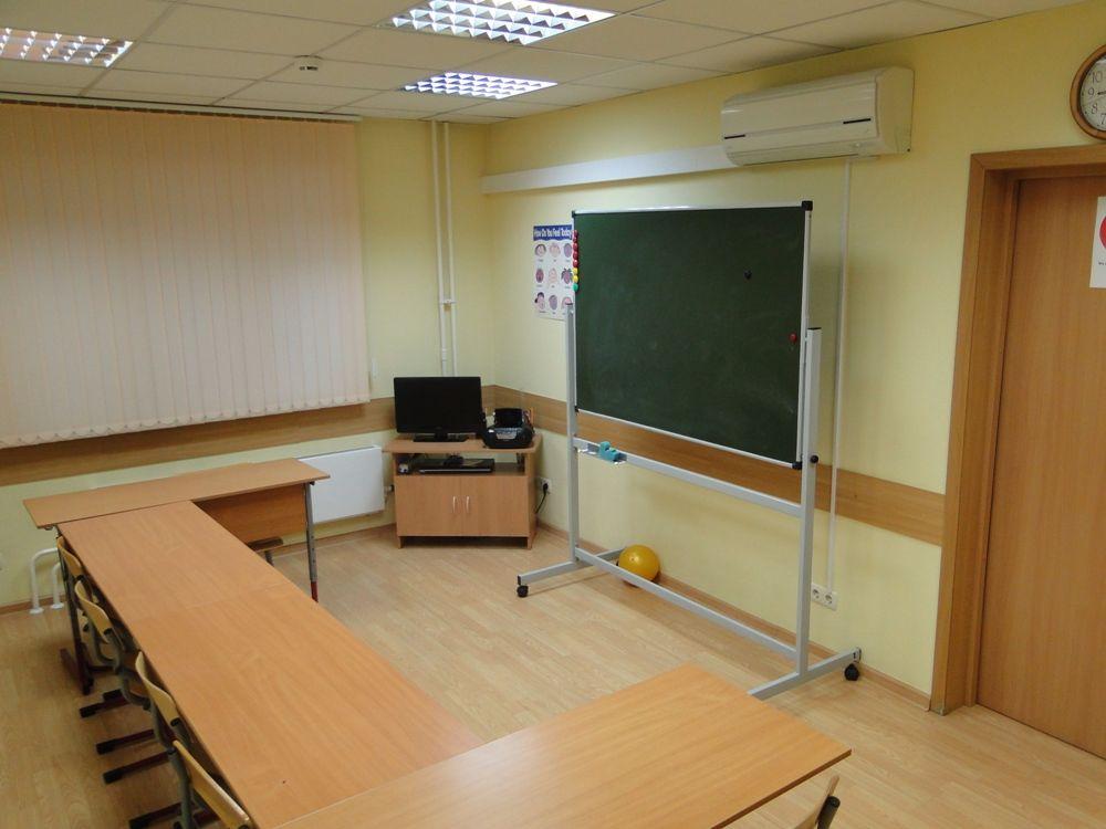 Школа , фото №14