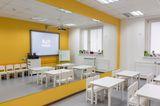 Школа ILS International Language School, фото №2