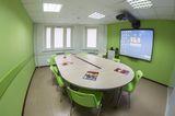 Школа ILS International Language School, фото №7