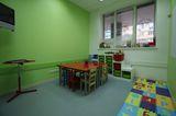 Школа ILS International Language School, фото №5