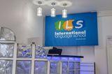 Школа ILS International Language School, фото №1