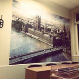 Школа London Studio, фото №2