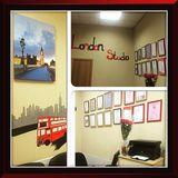 Школа London Studio, фото №3