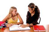 Школа Английский немецкий язык - класс, фото №5