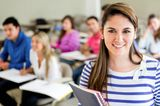 Школа Английский немецкий язык - класс, фото №3