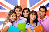 Школа Английский немецкий язык - класс, фото №4